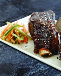Chang_Asian_Short_Ribs