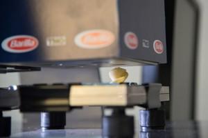 Barilla_3D_printer