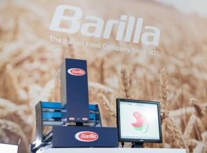 Barilla_3D_printer3