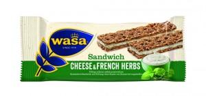 Wasa_Sandwich_Gorsel1