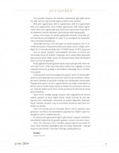 Sayfa_7