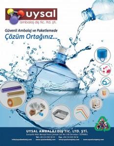 Sayfa_9
