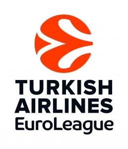 1475736109_euroleague_logo