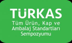 turkas-logo