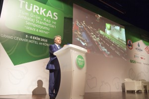 turkas_2016-100