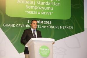 turkas_2016-296
