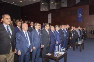 turkas_2016-87