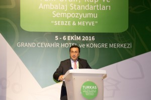 turkas_2016-99