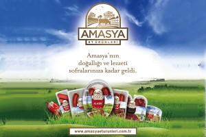 amasya-et-webe