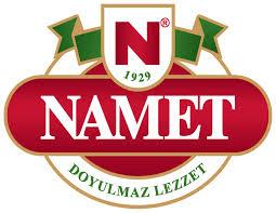 1495087712_Namet_logo