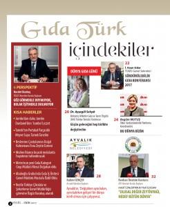 Gıda-Türk-Tamamı-4