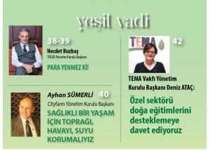 Gıda-Türk-Tamamı-5
