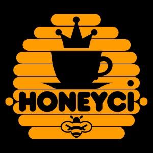 1506668389_Honeyci_logo