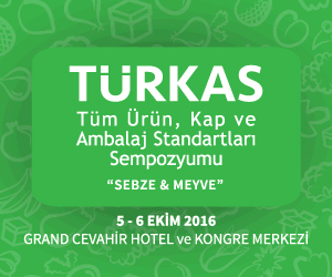 turkas1