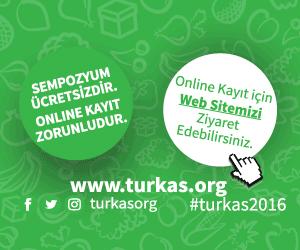 turkas2