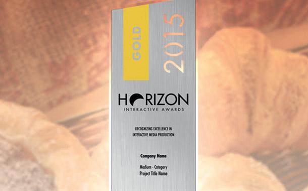 Un ve Unlu Mamuller Tanıtım Grubu'nun Web Sitesine Uluslararası Ödül