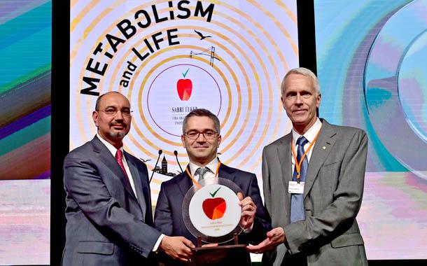Sabri Ülker Vakfı ve Harvard ortaklığında bilim dünyasının nabzı İstanbul'da attı