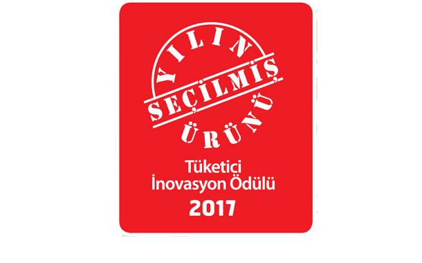 ''Yılın Seçilmiş Ürünü'' İnovasyon Ödülü Programı