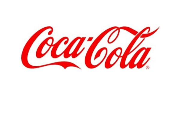 Coca-Cola, Fortune 500 listesinde, kullandığı suyun tamamını doğaya ve topluma kazandıran ilk şirket oldu
