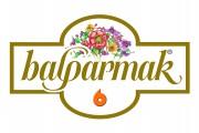 Balparmak, 45. Apimondia Uluslararası Arıcılık Kongresi Heyeti'ni Çekmeköy'deki Merkezinde Ağırladı
