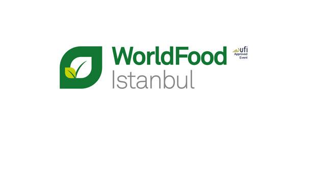 Uluslararası Gıda Ürünleri ve Teknolojileri Fuarı - WorldFoodIstanbul'unaçılışhazırlıkları devam ediyor