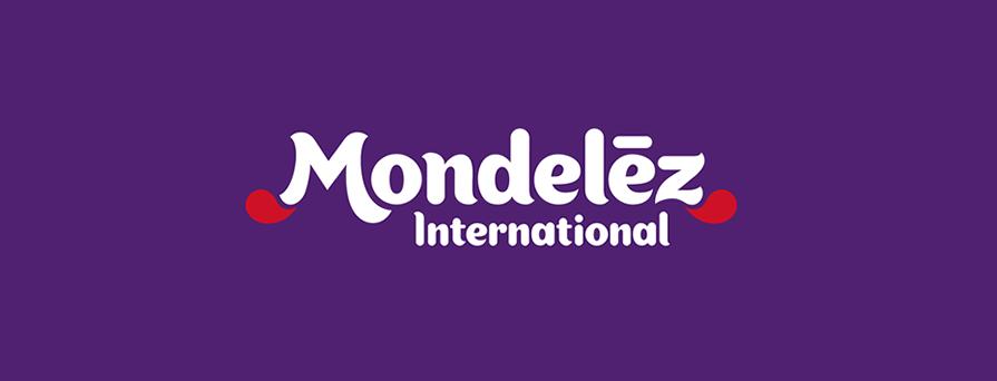 Mondelēz International Türkiye kadrosu yeni atamalarla güçlendi