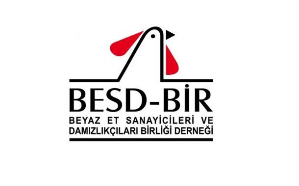 """BESD-BİR Başkanı Dr. Sait Koca; """"Her geçen sene ekosisteme daha çok katkı sağlıyoruz"""""""