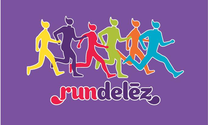 Mondelēz gönüllüleri koşacak, çocukların dilekleri gerçek olacak!