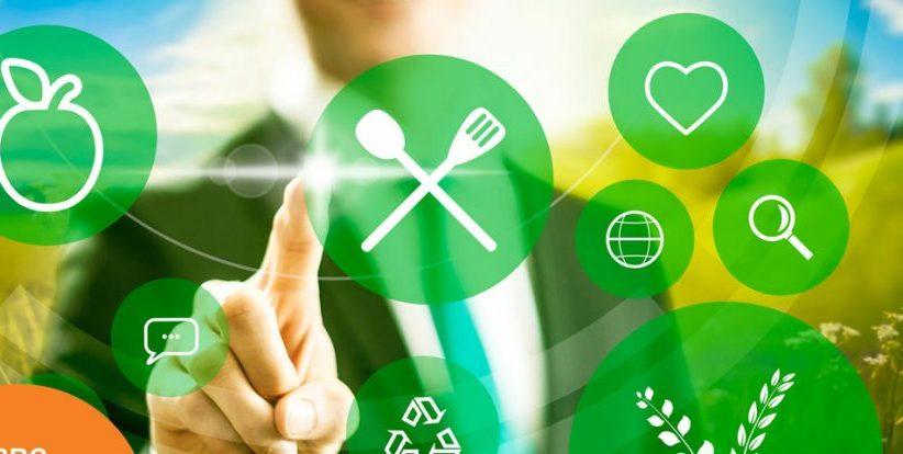 Son Kayıtlar BRC Gıda Baş Denetçi Eğitimi Versiyon 7
