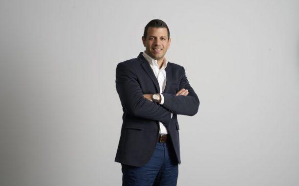 Hüseyin Necdet Kalkan, Nestlé Türkiye Kahvaltılık Gevrekler İş Birimi Genel Müdürü oldu