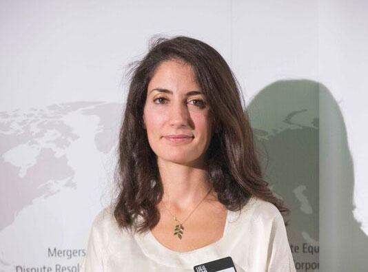 Mondelēz International Türkiye Legal 500 listesinde