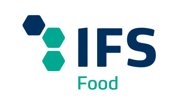 IFS Gıda Standardı 6.1 Bilgilendirme Eğitimi