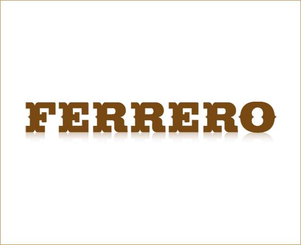 FERRERO NESTLE'NİN A.B.D.'DEKİ ŞEKERLEME BİRİMİNİ'Nİ SATIN ALIYOR...
