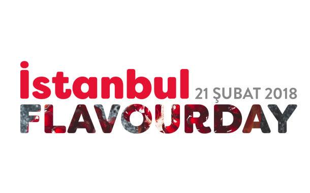 İstanbul Flavourday