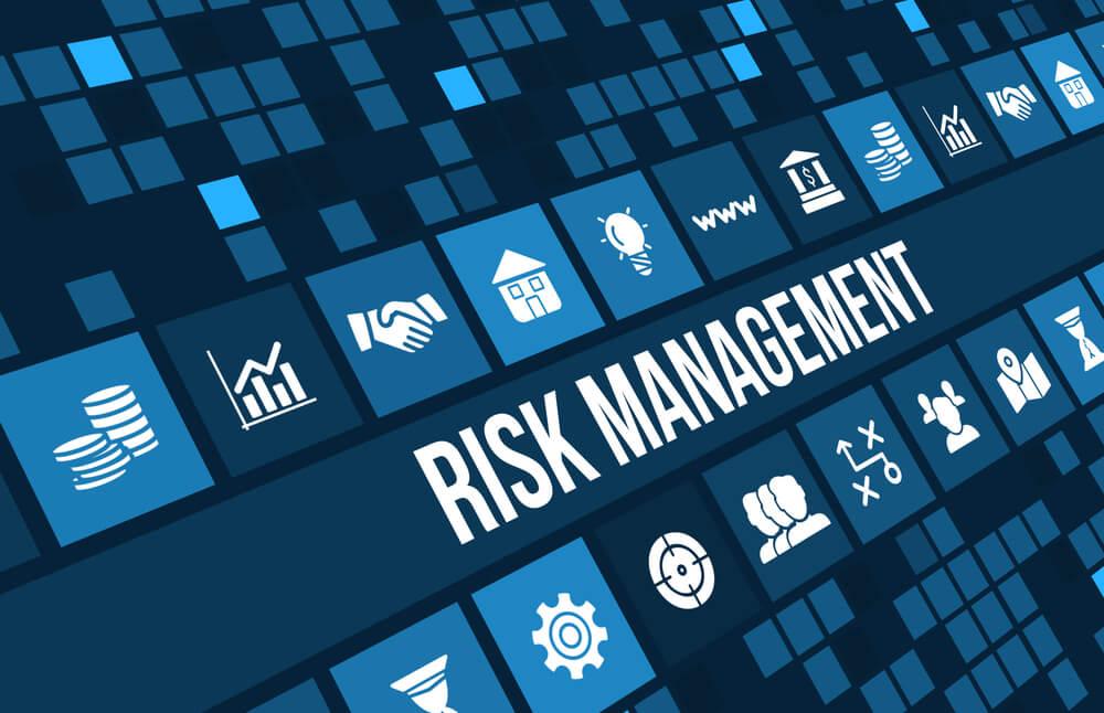 ISO 31010 Kurumsal Risk Yönetimi Eğitimi