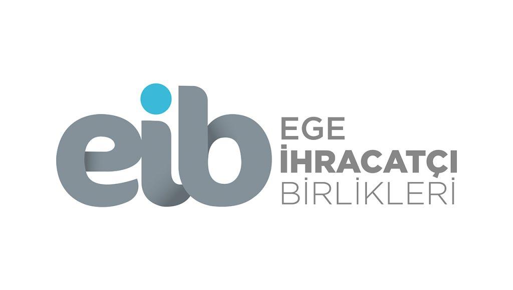 Dünya'nın en büyük fuarına Türk organik sektörü 37 firma ile katılıyor