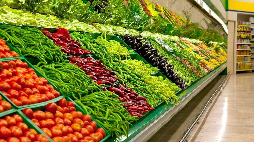Küresel gıda fiyatları Temmuz ayında düştü