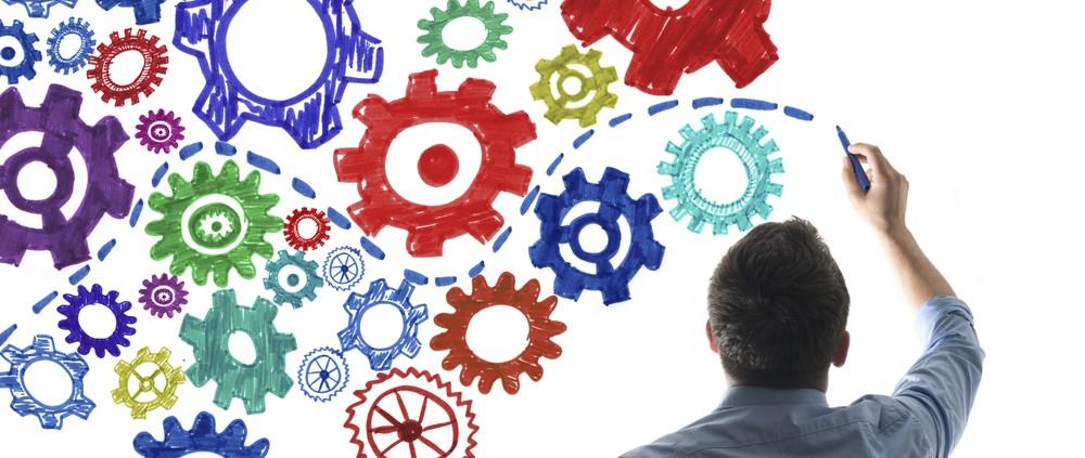 Karmalt ISO 9001:2015 Kalite Yönetim Sistemi Geçiş Eğitimi