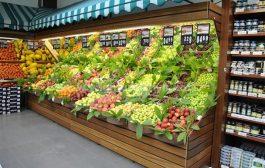TESK'ten 'temel gıda ürünlerinde KDV indirimi' talebi
