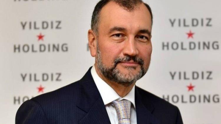 Yıldız Holding, global marka yolculuğunu sürdürüyor