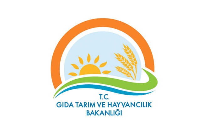 Bosna ve Hersek Menşeli Bazı Tarım Ürünlerinin İthalatında Tarife Kontenjanı Uygulanması Hakkında Karar