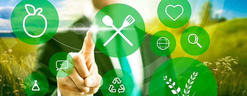Karma Grup BRC Gıda Ver.7 Temel Bilgilendirme Eğitimi