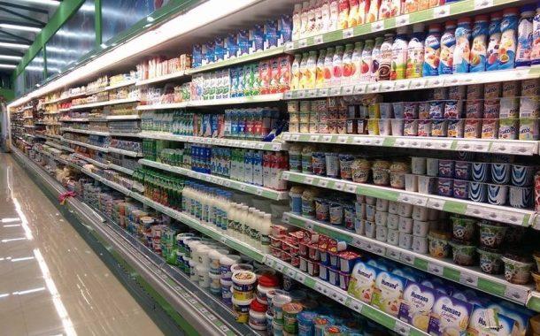FAO Gıda Fiyat Endeksinde Mayıs ayı