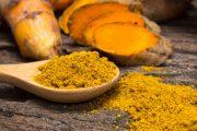 Tarımsal ithalatta yeni trend egzotik meyve ve şifalı bitkiler