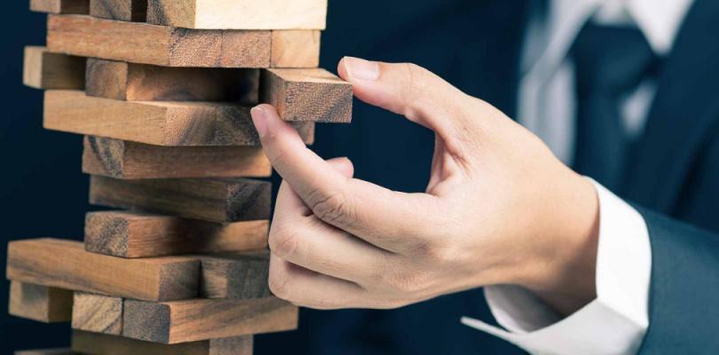 Karma Grup FMEA (Hata Türleri ve Etkileri Analizi) Eğitimi