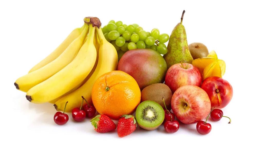 Meyve üretiminde artış beklentisi