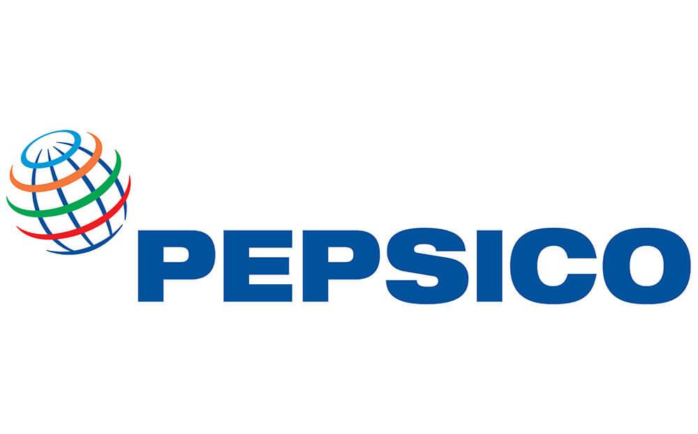 PepsiCo'dan İlk Çeyrekte %6,8 Büyüme