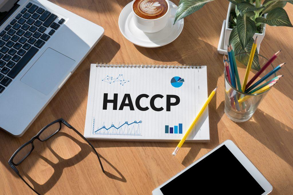 Karma Grup HACCP Tehlike Analizi Kritik Kontrol Noktaları Eğitimi
