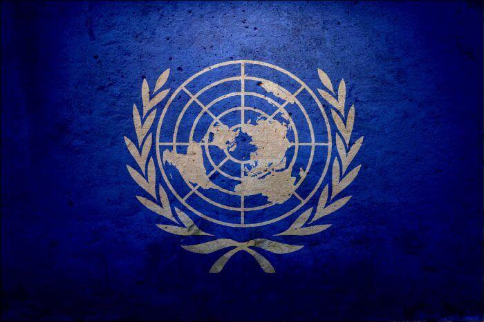 BM raporuna göre dünyada her 9 kişiden biri aç