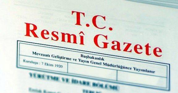 Karma Grup Türk Gıda Kodeksi Katkı Maddeleri Yönetmeliği Eğitimi